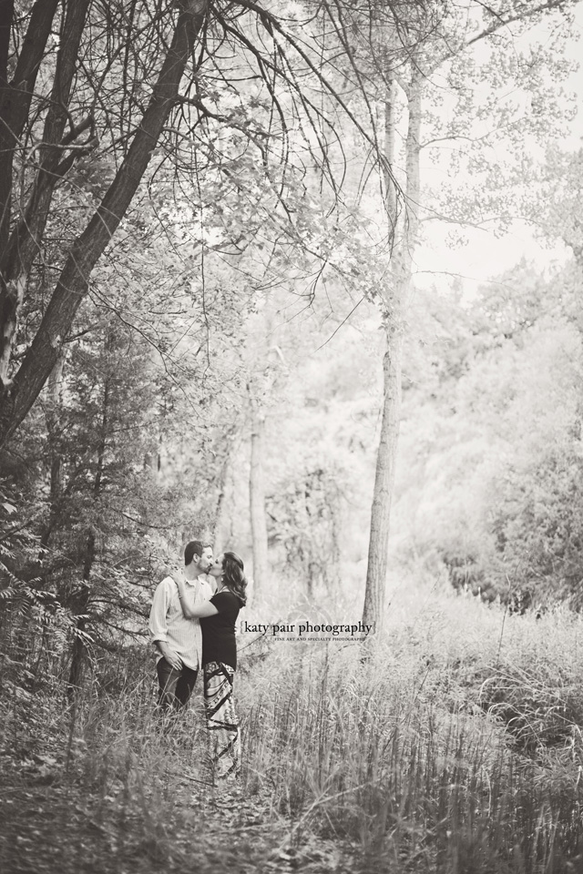 Katy Pair Photography engagement03
