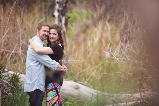 Katy Pair Photography engagement06