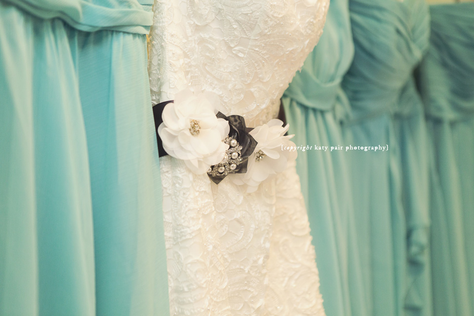 2014, 8-16 Huseman Wedding-008