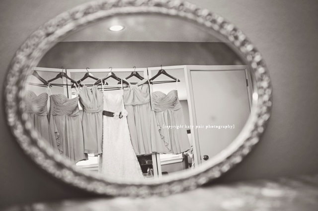 2014, 8-16 Huseman Wedding-013bw