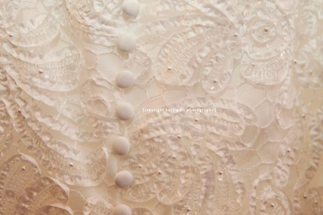 2014, 8-16 Huseman Wedding-028