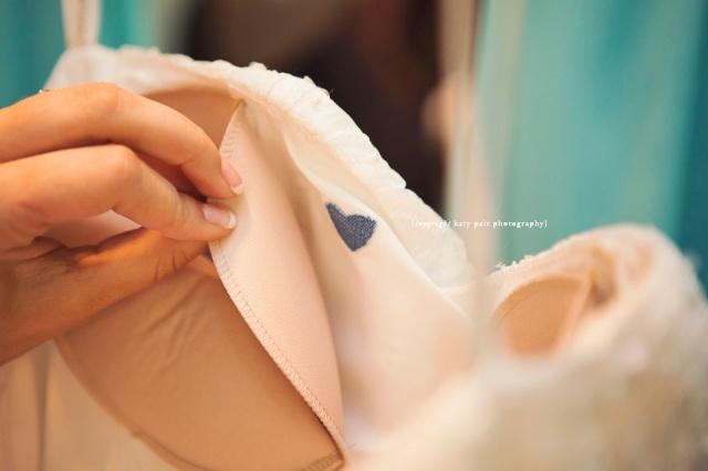 2014, 8-16 Huseman Wedding-033