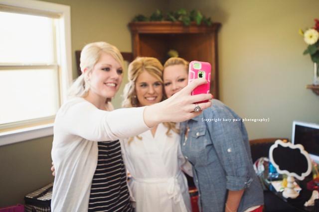 2014, 8-16 Huseman Wedding-035