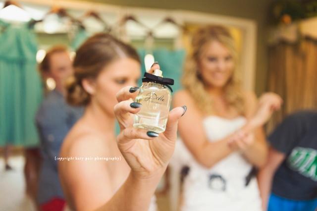 2014, 8-16 Huseman Wedding-059