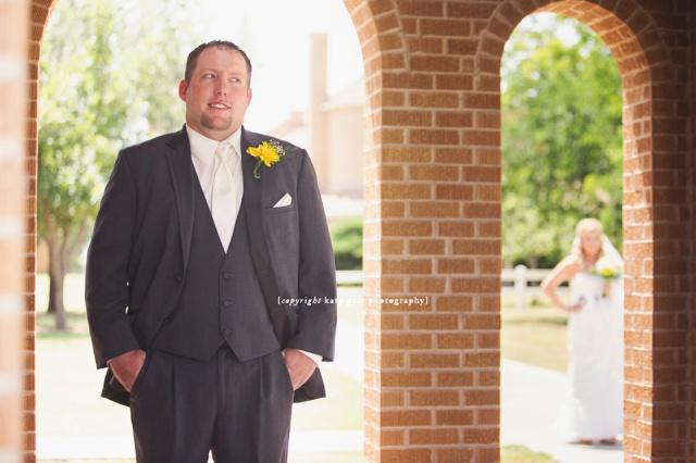 2014, 8-16 Huseman Wedding-070
