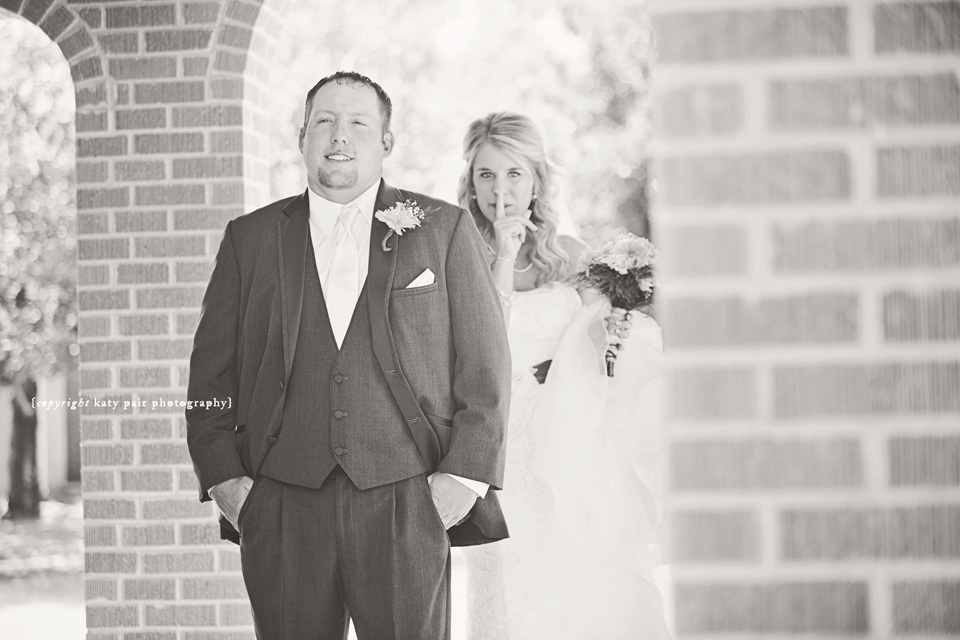 2014, 8-16 Huseman Wedding-074bw