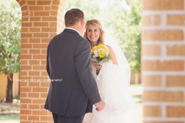 2014, 8-16 Huseman Wedding-081
