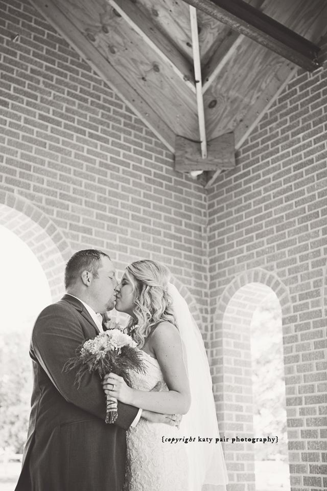 2014, 8-16 Huseman Wedding-114bw