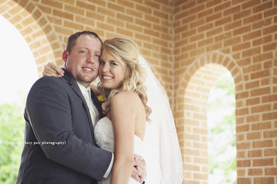 2014, 8-16 Huseman Wedding-123