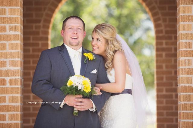 2014, 8-16 Huseman Wedding-147