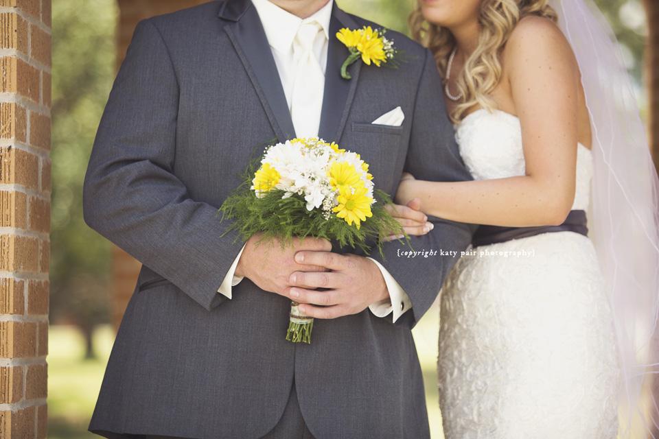 2014, 8-16 Huseman Wedding-149