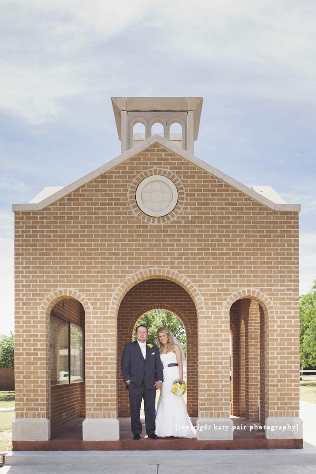 2014, 8-16 Huseman Wedding-153