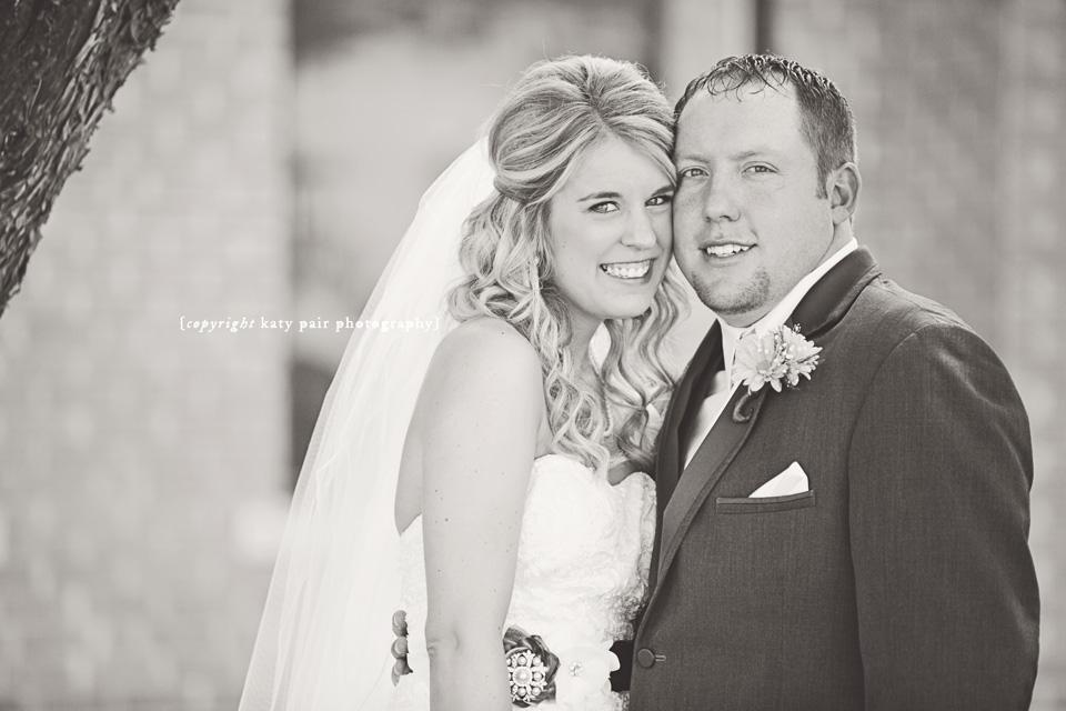 2014, 8-16 Huseman Wedding-178bw