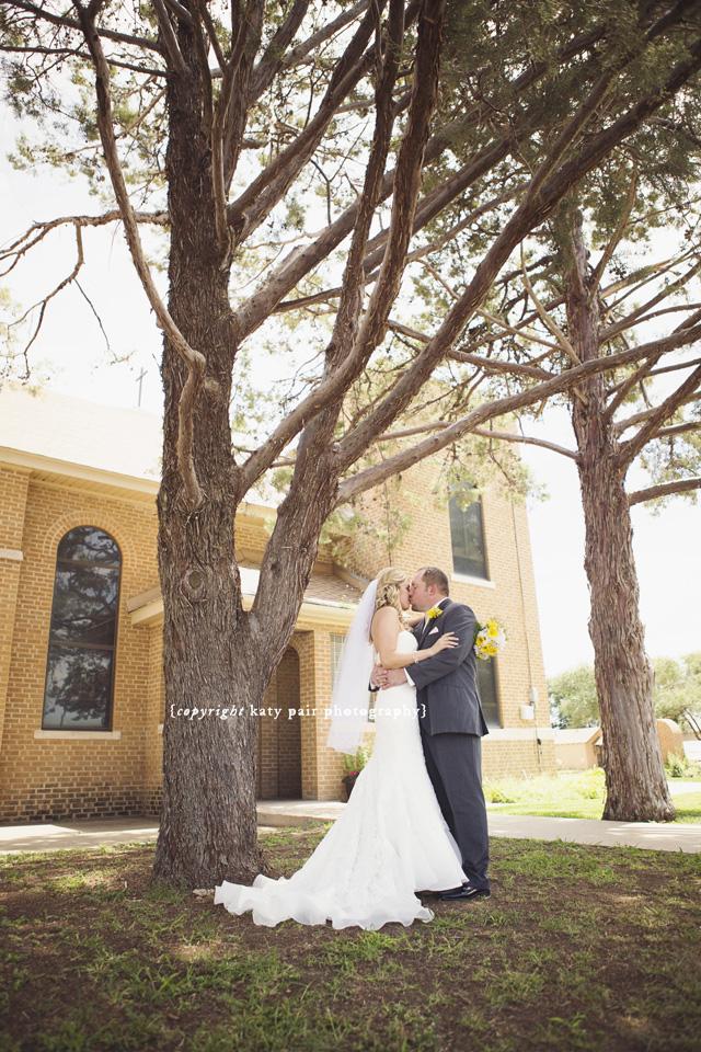 2014, 8-16 Huseman Wedding-190