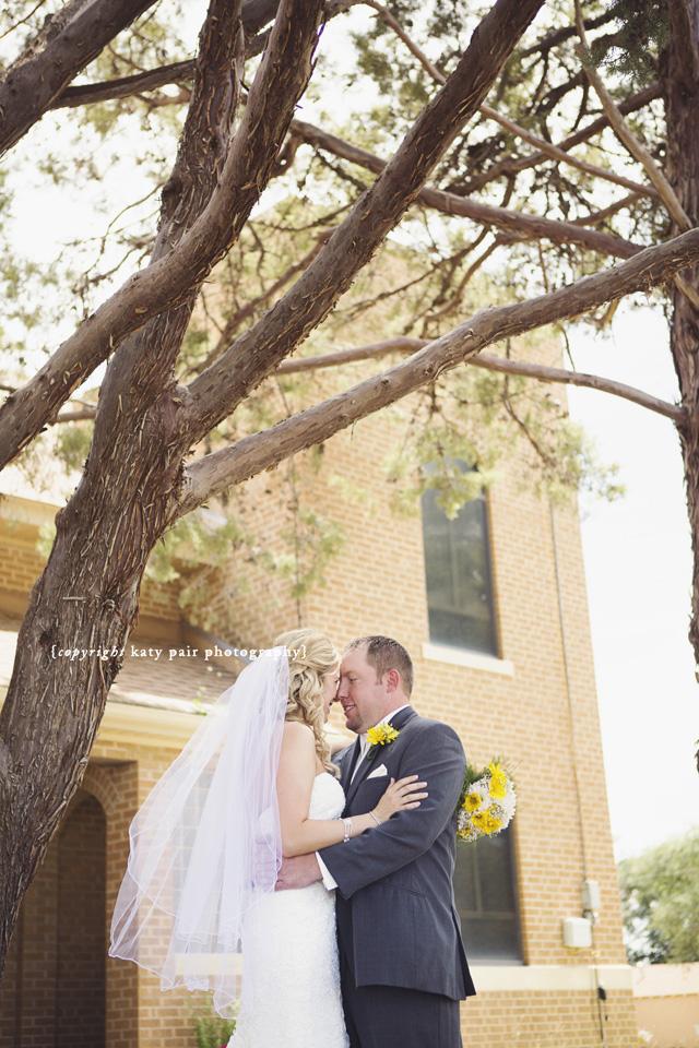 2014, 8-16 Huseman Wedding-197