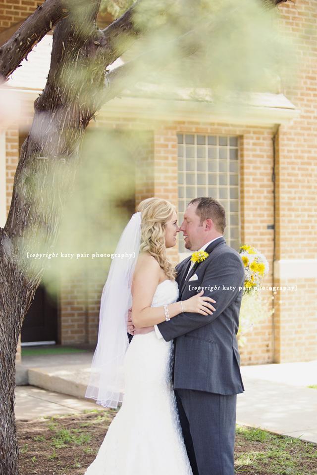 2014, 8-16 Huseman Wedding-208