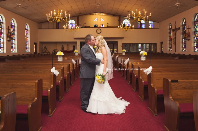 2014, 8-16 Huseman Wedding-216