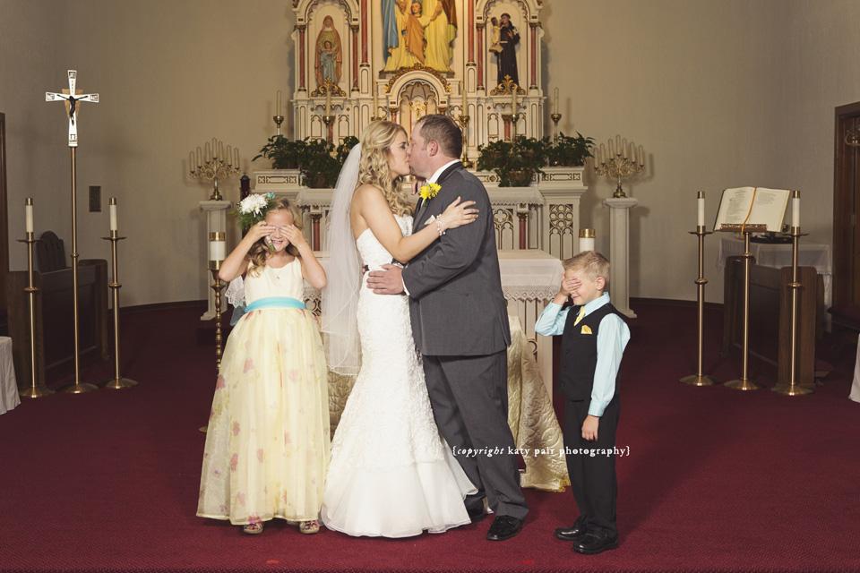2014, 8-16 Huseman Wedding-232