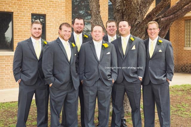 2014, 8-16 Huseman Wedding-234