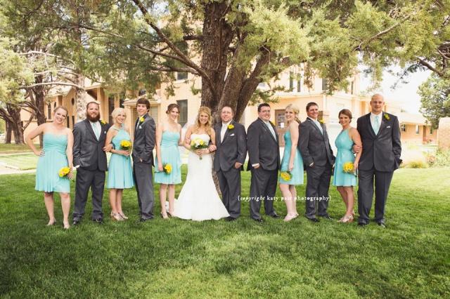 2014, 8-16 Huseman Wedding-259