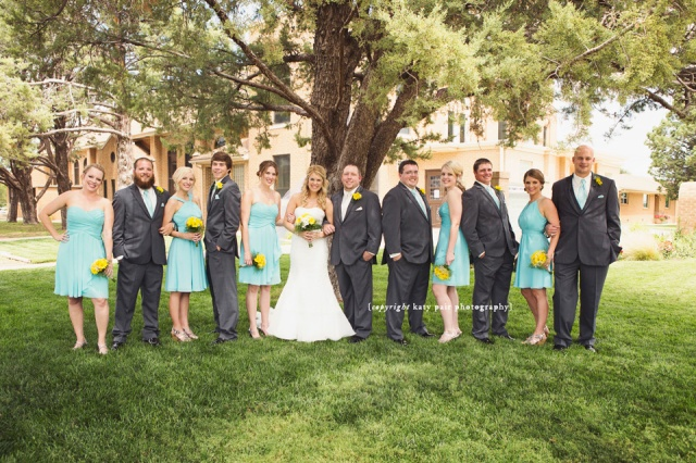 2014, 8-16 Huseman Wedding-259