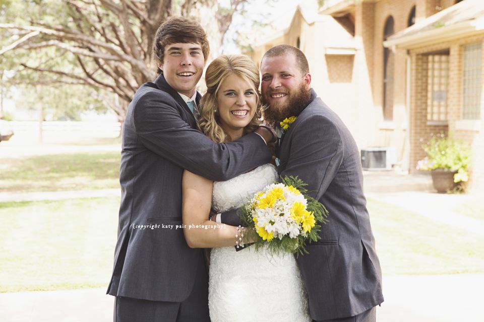 2014, 8-16 Huseman Wedding-278