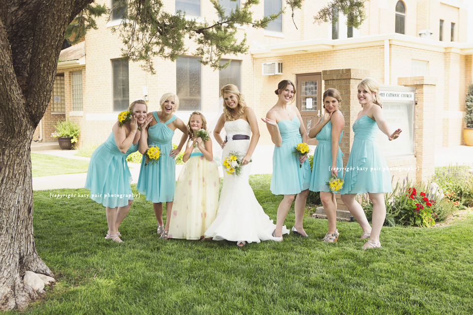 2014, 8-16 Huseman Wedding-316
