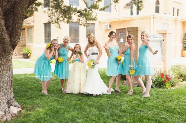 2014, 8-16 Huseman Wedding-316