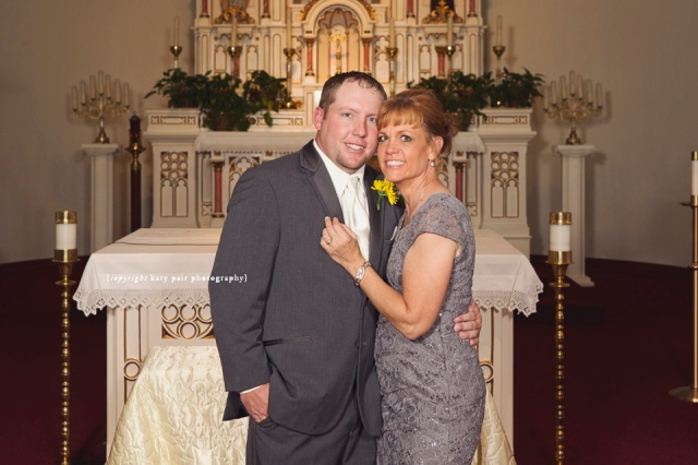 2014, 8-16 Huseman Wedding-323