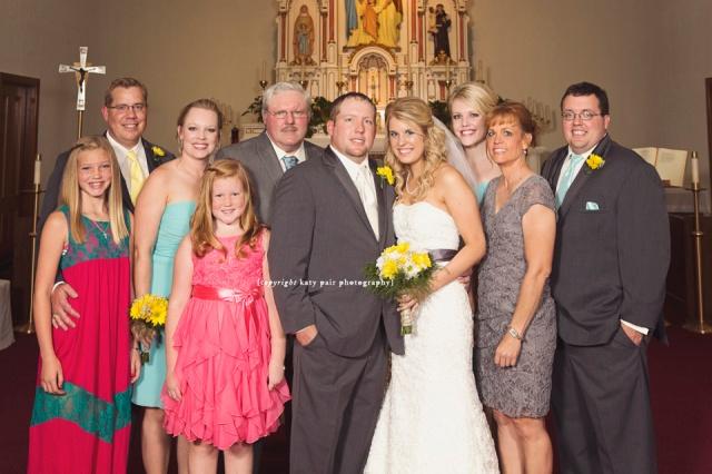 2014, 8-16 Huseman Wedding-330