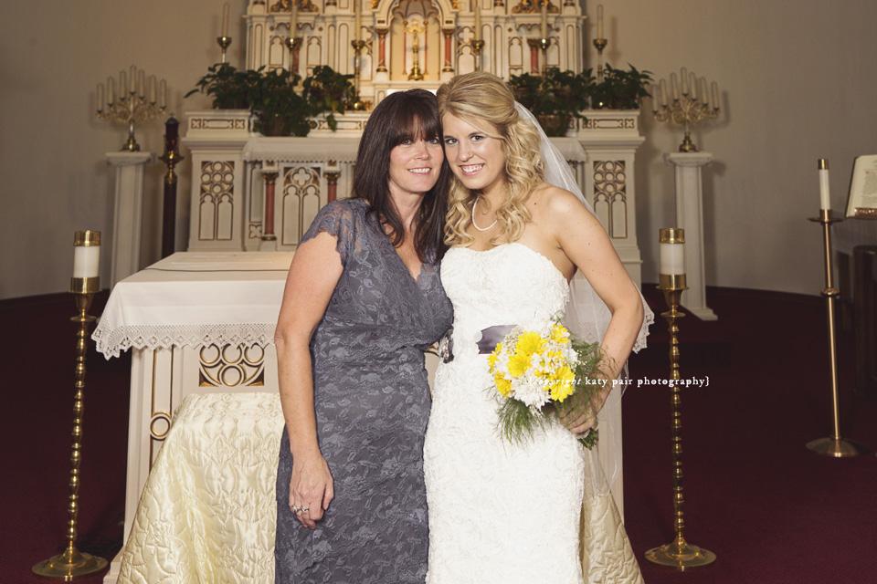 2014, 8-16 Huseman Wedding-337