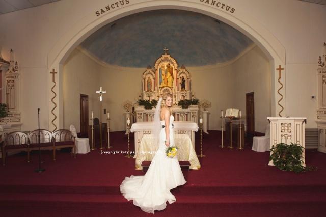 2014, 8-16 Huseman Wedding-371