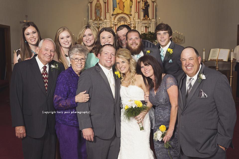 2014, 8-16 Huseman Wedding-396