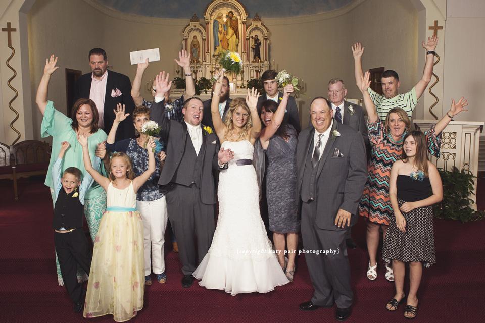 2014, 8-16 Huseman Wedding-401
