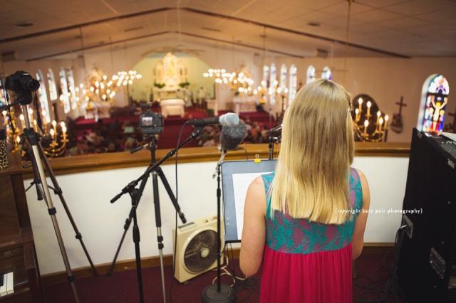 2014, 8-16 Huseman Wedding-418