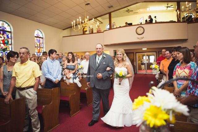 2014, 8-16 Huseman Wedding-463