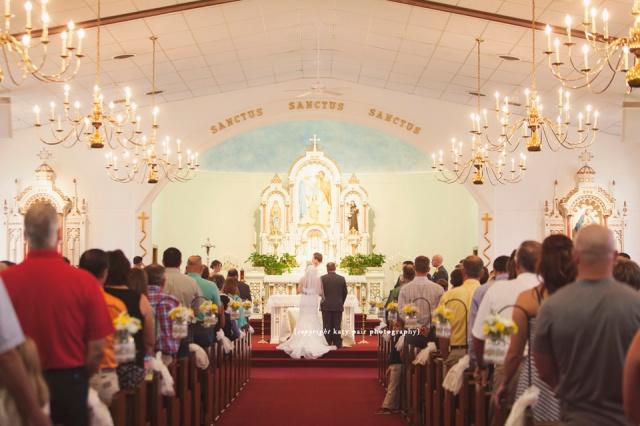 2014, 8-16 Huseman Wedding-476