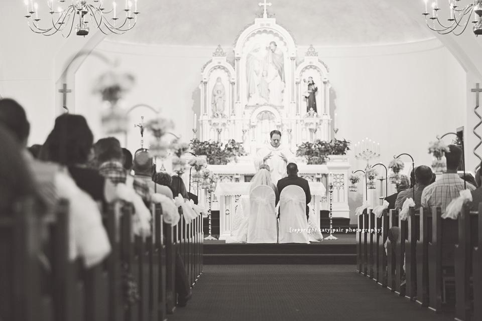 2014, 8-16 Huseman Wedding-503bw