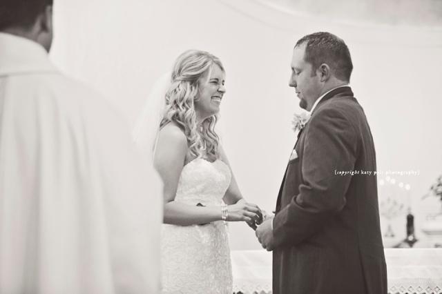 2014, 8-16 Huseman Wedding-521bw
