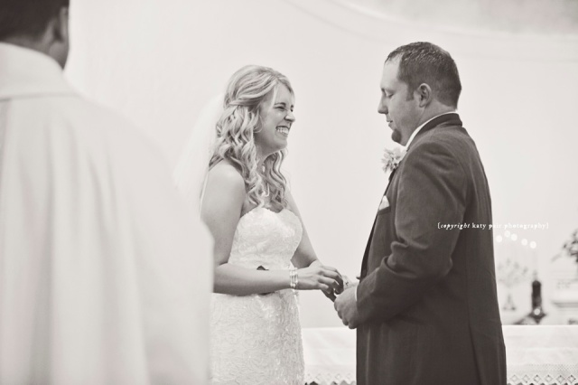 2014, 8-16 Huseman Wedding-521bw