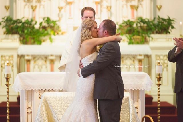 2014, 8-16 Huseman Wedding-587