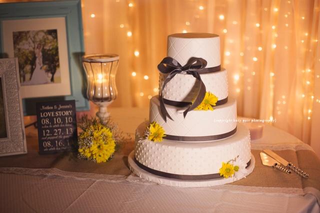 2014, 8-16 Huseman Wedding-600