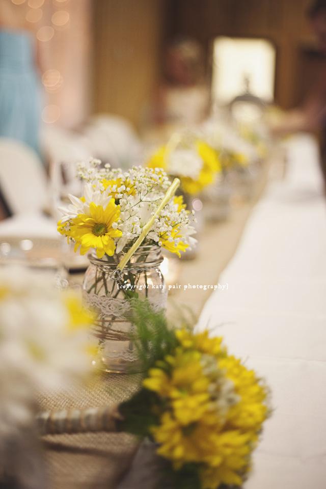 2014, 8-16 Huseman Wedding-633