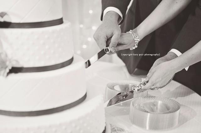 2014, 8-16 Huseman Wedding-653bw