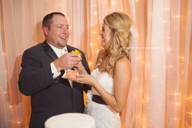 2014, 8-16 Huseman Wedding-659
