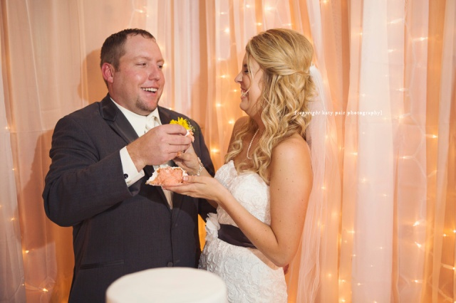 2014, 8-16 Huseman Wedding-659