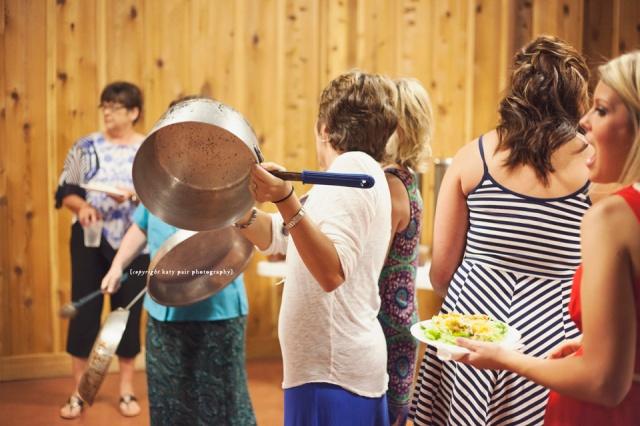 2014, 8-16 Huseman Wedding-673