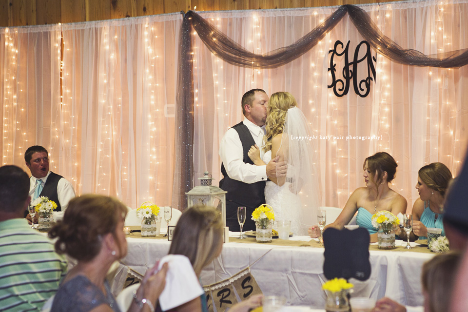2014, 8-16 Huseman Wedding-674