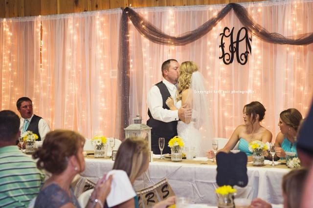 2014, 8-16 Huseman Wedding-674