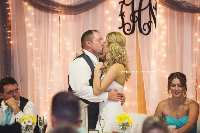 2014, 8-16 Huseman Wedding-684